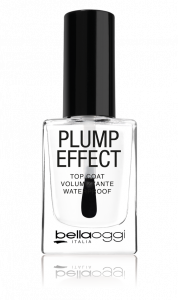 Bella Oggi Plump Effect Top Coat