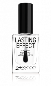 Bella Oggi Lasting Effect Top Coat