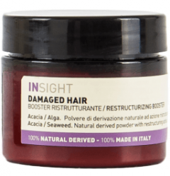 InSight Restructurizing Booster for Damaged Hair (35g)