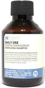 InSight Daily Use Shampoon (100mL)
