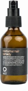 Oway Nocturnal Hair Remedy for Man (100mL)