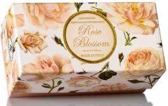 Fiorentino Gift Set Rose (6x50g)