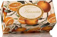 Fiorentino Gift Set Profumi Del Sole Orange (6x50g)