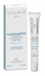 Bottega Di Lungavita Vita-Age in Antiwrinkle Filler (15mL)