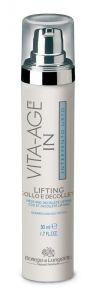 Bottega Di Lungavita Vita-Age In Neck&Decollte Lifting (50mL)