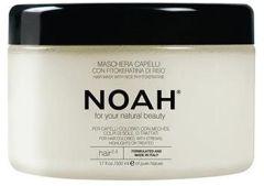 Noah Color Protection Mask (500mL)