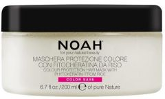 NOAH 2.4 Color Protection Mask (200mL)