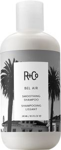 R+Co Bel Air Smoothing Shampoo (241mL)