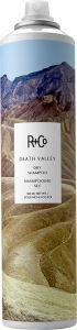 R+Co Death Valley Dry Shampoo Spray (300mL)