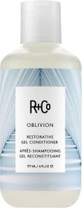 R+Co Oblivion Restorative Gel Conditioner (241mL)