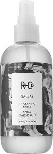 R+Co Dallas Thickening Spray (241mL)