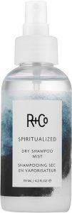 R+Co Spiritualized Dry Shampoo Mist (147mL)