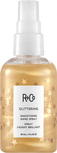 R+Co Glittering Smoothing Shine Spray (89mL)