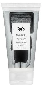 R+Co Television Perfect Hair Masque (147mL)