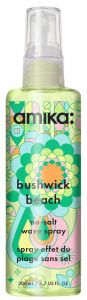 Amika Brushwick Beach No-Salt Wave Spray (150mL)