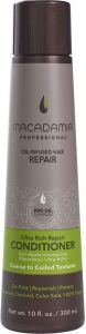 Macadamia Professional Ultra Rich Moisture Conditioner (300mL)