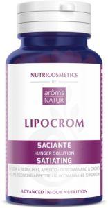 Aroms Natur Lipocrom (60pcs)