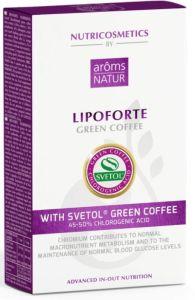 Aroms Natur Lipoforte (60pcs)