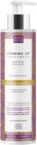 Aroms Natur Firming-up Body Lotion (150mL)