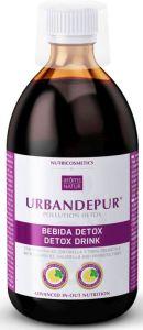 Aroms Natur Urbandepur Detox Drink (500mL)