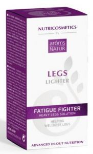 Aroms Natur Legs Lighter (45pcs)