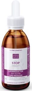 Aroms Natur Stop Celulit Lipo Reducer (50mL)