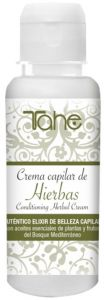 Tahe Herbal Conditioner (100mL)