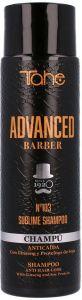 TaheAdvanced Barber Advanced Sublime Hairloss Shampoo (300mL)