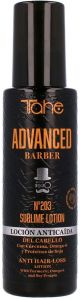 Tahe Advanced Barber Sublime Hairloss Lotion (125mL)