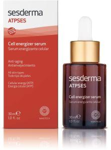 Sesderma Atpses Cell Energizer Serum (30mL)
