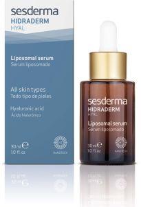 Sesderma Hidraderm Hyal Liposomal Serum (30mL)