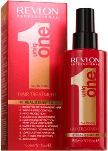 Revlon Professional UniqOne Hair Treatment Original (150mL)