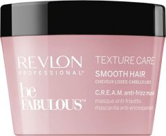 Revlon Professional Be Fabulous Smooth Mask (200mL)