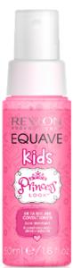 Revlon Professional Equave Kids Princess Spray (50mL)