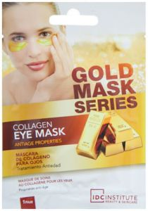 IDC Gold Collagen Eye Mask