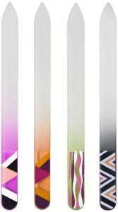 IDC Glass Nail File