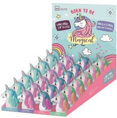 IDC Unicorn Lip Balm (1,3g)