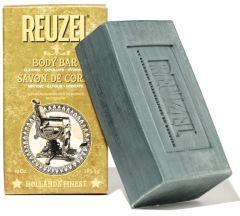 Reuzel Body Bar Soap (283g)
