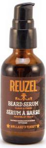 Reuzel Clean And Fresh Beard Serum (59mL)