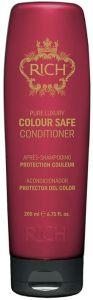 Rich Pure Luxury Colour Safe Conditioner (200mL)