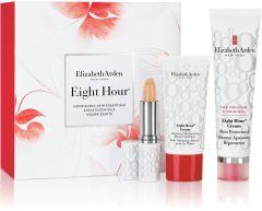Elizabeth Arden Eight Hour Nourishing Skin Essentials Set