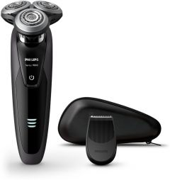 Philips Shaver S9031/12
