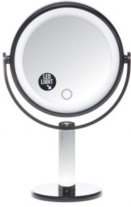 Casuelle Led-lighted Make-up Mirror