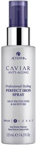 Alterna Caviar Perfect Iron Spray (125mL)