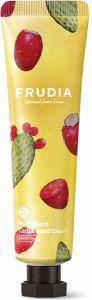 Frudia My Orchard Cactus Hand Cream (30g)
