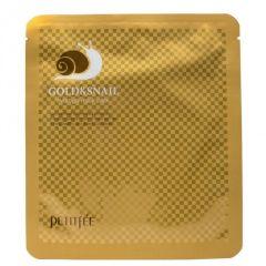 Petitfee Gold&Snail Hydrogel Mask (30g)