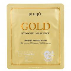 Petitfee Gold Hydrogel Mask (32g)