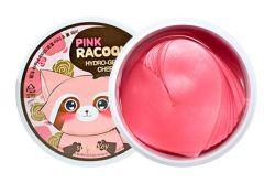 Secret Key Pink Racoony Hydrogel Eye&Cheek (60pcs)