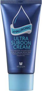 Mizon Hyaluronic Ultra Suboon Cream (45mL)