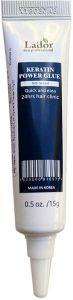 Lador Keratin Power Glue (15g)